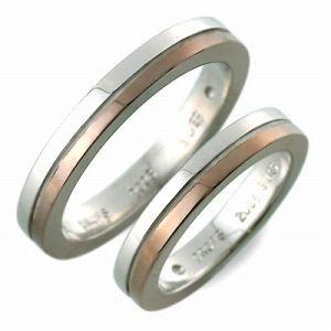 送料無料 Drops シルバー 婚約指輪 結婚指輪 エンゲージリング ペアリング ギフト ラッピング 20代 30代 彼女 彼氏 レディース メンズ カ