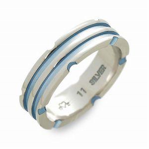 送料無料 cLOVEr シルバー リング 指輪 ギフト ラッピング 20代 30代 彼女 レディース 女性 誕生日 記念日 プレゼント クローバー