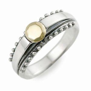 送料無料 ましらかしら シルバー リング 指輪 ギフト ラッピング 20代 30代 彼氏 メンズ 誕生日 記念日 プレゼント マシラカシラ