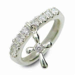 送料無料 Lucir シルバー リング 指輪 ギフト ラッピング 20代 30代 彼女 レディース 女性 誕生日 記念日 プレゼント ルシル
