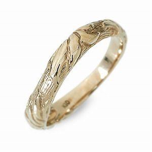 送料無料 Anne Bonny ゴールド リング 指輪 ギフト ラッピング 20代 30代 彼女 レディース 女性 誕生日 記念日 プレゼント アンボニー
