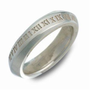 NAISSANCE シルバー リング 指輪 ギフト ラッピング 20代 30代 彼女 彼氏 レディース メンズ ユニセックス 誕生日 記念日 プレゼント ネ