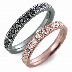 送料無料 wacca シルバー 婚約指輪 結婚指輪 エンゲージリング ペアリング ギフト ラッピング 20代 30代 彼女 彼氏 レディース メンズ カ