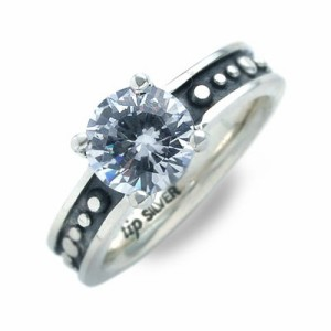 送料無料 tip シルバー リング 指輪 ギフト ラッピング 20代 30代 彼氏 メンズ 誕生日 記念日 プレゼント ティップ