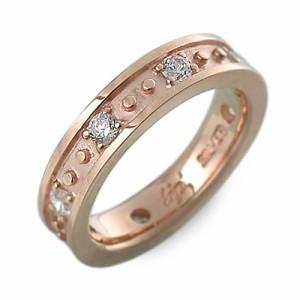 送料無料 tip シルバー リング 指輪 ギフト ラッピング 20代 30代 彼女 レディース 女性 誕生日 記念日 プレゼント ティップ