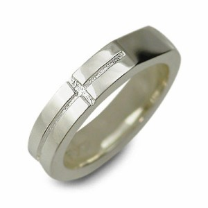 tip シルバー リング 指輪 ギフト ラッピング 20代 30代 彼女 彼氏 レディース メンズ ユニセックス 誕生日 記念日 プレゼント ティップ