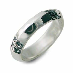 tip シルバー リング 指輪 ダイヤモンド ギフト ラッピング 20代 30代 彼女 彼氏 レディース メンズ ユニセックス 誕生日 記念日 プレゼ