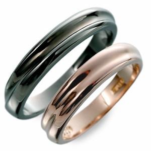 送料無料 tip シルバー 婚約指輪 結婚指輪 エンゲージリング ペアリング ギフト ラッピング 20代 30代 彼女 彼氏 レディース メンズ カッ