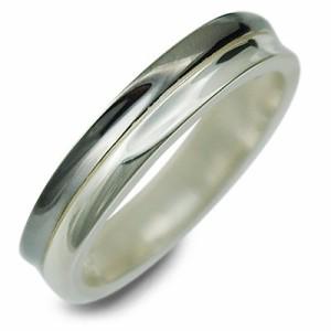 tip シルバー リング 指輪 ギフト ラッピング 20代 30代 彼氏 メンズ 誕生日 記念日 プレゼント ティップ
