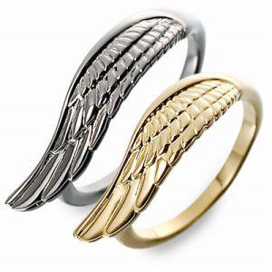 送料無料 NANAKO シルバー 婚約指輪 結婚指輪 エンゲージリング ペアリング ギフト ラッピング 20代 30代 彼女 彼氏 レディース メンズ
