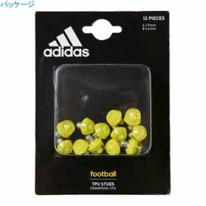 アディダス サッカー スパイク小物 シューズキーパー TRX TPU STUD 6/  adidas BJH15