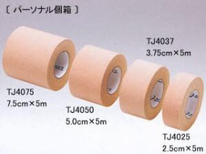 アシックス パワーサポートテープ4037(2本入) TJ4037