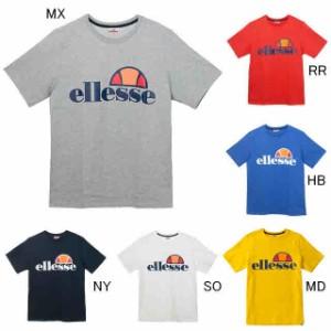 エレッセ Tシャツ EE17100