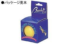 羽立 公認ボール BH3000