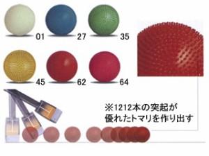 羽立 室内ボール BH3100
