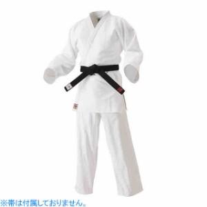 早川繊維工業 形用 二重織柔道衣(上下セット) 5L号 JKK5L