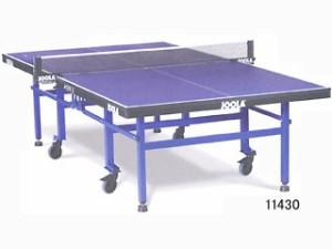 ヨーラ 3000 SC 11430