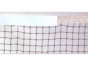カネヤ テニス取替用テープ(巾広) K-1316W