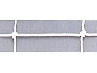 カネヤ ハンドボールゴールネット(ネットのみ) K-1410