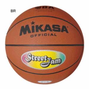 ミカサ バスケットボール6号 B6JM