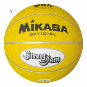 ミカサ バスケットボール6号 B6JMR
