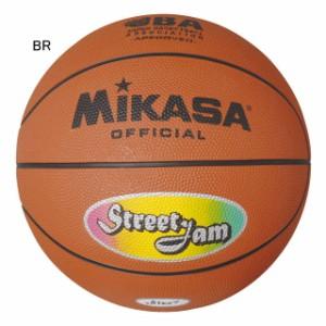 ミカサ バスケットボール 7号 B7JM