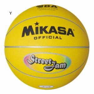 ミカサ バスケットボール7号 B7JM