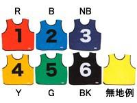 ミカサ ゲームジャケット ラージサイズ GJL2