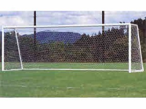モルテン サッカーゴール用ネット(一般用) ZFN10