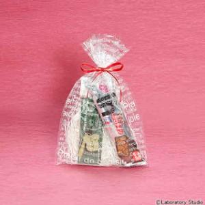 ミズノ バット&ユニフォーム ストラップ & ウイダーinバー プロテイン(ベイクドチョコ)袋入りセット Gift-VD-Baseball-SET4-A