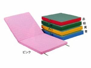 中津テント ペットライトマット RGK-451