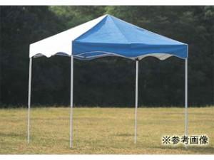 中津テント ワイドテント2424(I型) WP-2424-I