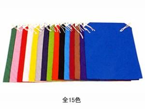 ナショナルハット 旗 N-924