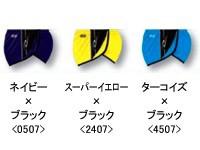 ニシ・スポーツ T&Fランニングパンツ 66-005N