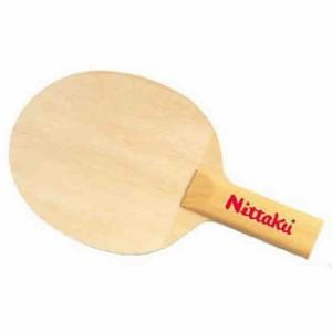 ニッタク サイン用ビッグラケット NL-9614