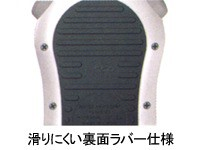 セイコー スクールマスター(ブルー) ADMG003