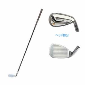 サンラッキー ターゲットバードゴルフ(TBG)専用クラブデラックス SRS-J11