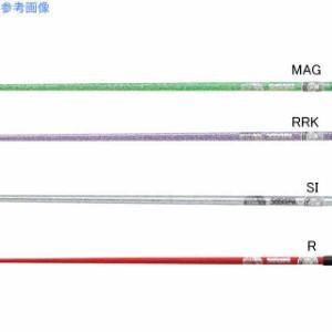 ササキスポーツ ホログラムスティック M-781H