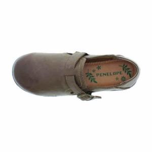 その他メーカー  PENELOPE ペネローペ レディース PN-68610 チョコブラウン PN-68610-213