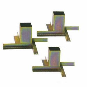 トーエイライト ベース用埋込金具 B-3381