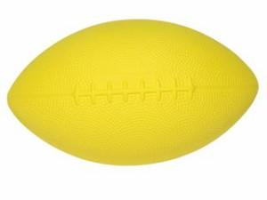 トーエイライト ラグビーボールPU210 B-3598