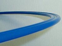 トーエイライト フラットフープ700 B-6067