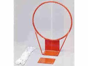 トーエイライト バスケットリングST16 B-7090