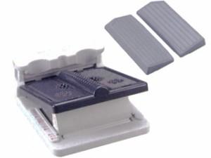 トーエイライト ストレッチングボードXO H-8325