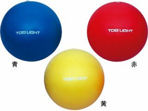 トーエイライト ピラティスボール200 H-9345