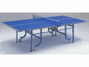 ユニバー 卓球台 身障者用 WEC22