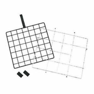 ユニックス e-BOXパーツ 仕切りネット BX84-35