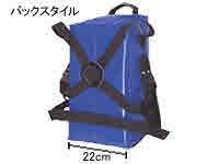 ウイニング コンビネーションバッグ BC-4500