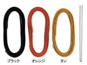 ウイルソン リブレースメントレース(軟式用) BA6010