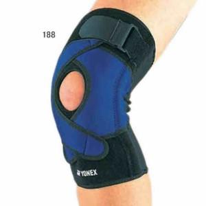 ヨネックス マッスルパワーサポーター膝(1個入り) MPS-50KN